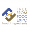 Free From Functional Food Expo 2017