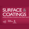 Surface & Coatings 2017