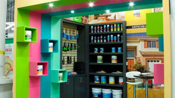 Empresas de montaje stands en guatemala - Empresas de montaje ...