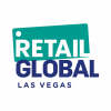 Retail Global Conference