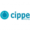 CIPPE Exhibition