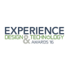 Experience Design and Technology Awards