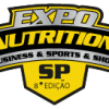 ExpoNutrition SP