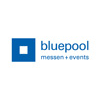 Bluepool messen + events