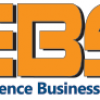 Feira EBS - Experience Business Show