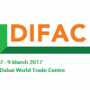Dubai International Furniture Accessories and Components and Semi Finished Product Show