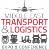 METRANSLOG - Middle East Transport and Logistics Exhibition