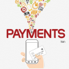 Payments Iran