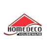 Homedeco Lagos, International Home Textile, Houseware and Interior Design Trade