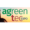 AGreenTec Expo 2017