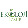 Ekoloji İzmir Oganic Products Fair