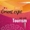 Orient Expo 2017