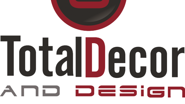 Totaldecor And Design