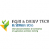 Agri & Dairy Tech Andhra