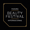Paraná Beauty Festival Internacional