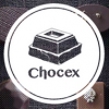 Chocolate Expo Shanghai 2017 (CHOCEX)
