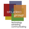STUDEO GROUP