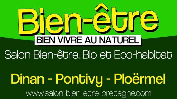 Entreprises de pr sentations produits france for Salon eco habitat