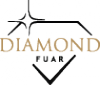 DIAMOND FAIR STAND CONSTRUCTION & FAIR SERVICES