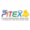 PITEX - Punjab International Trade Expo