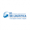 Congreso Internacional de Logistica
