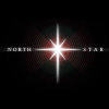 Northstar Exhibit Services