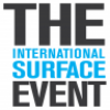 The International Surface Event | TISE