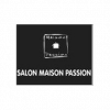 Salon Maison Passion Epernay
