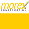 Morex Construction