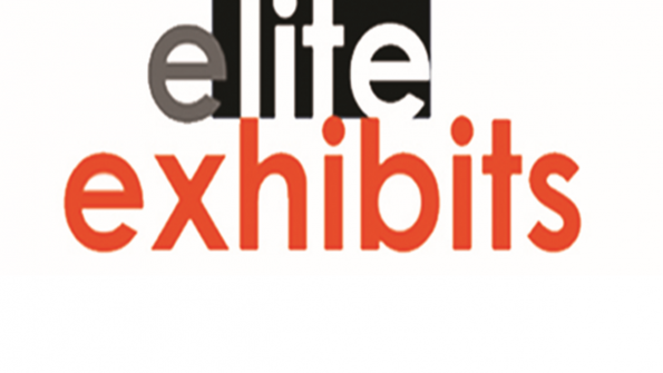 Elite Exhibits Pte Ltd
