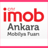 CNR IMOB ANKARA FURNITURE FAIR
