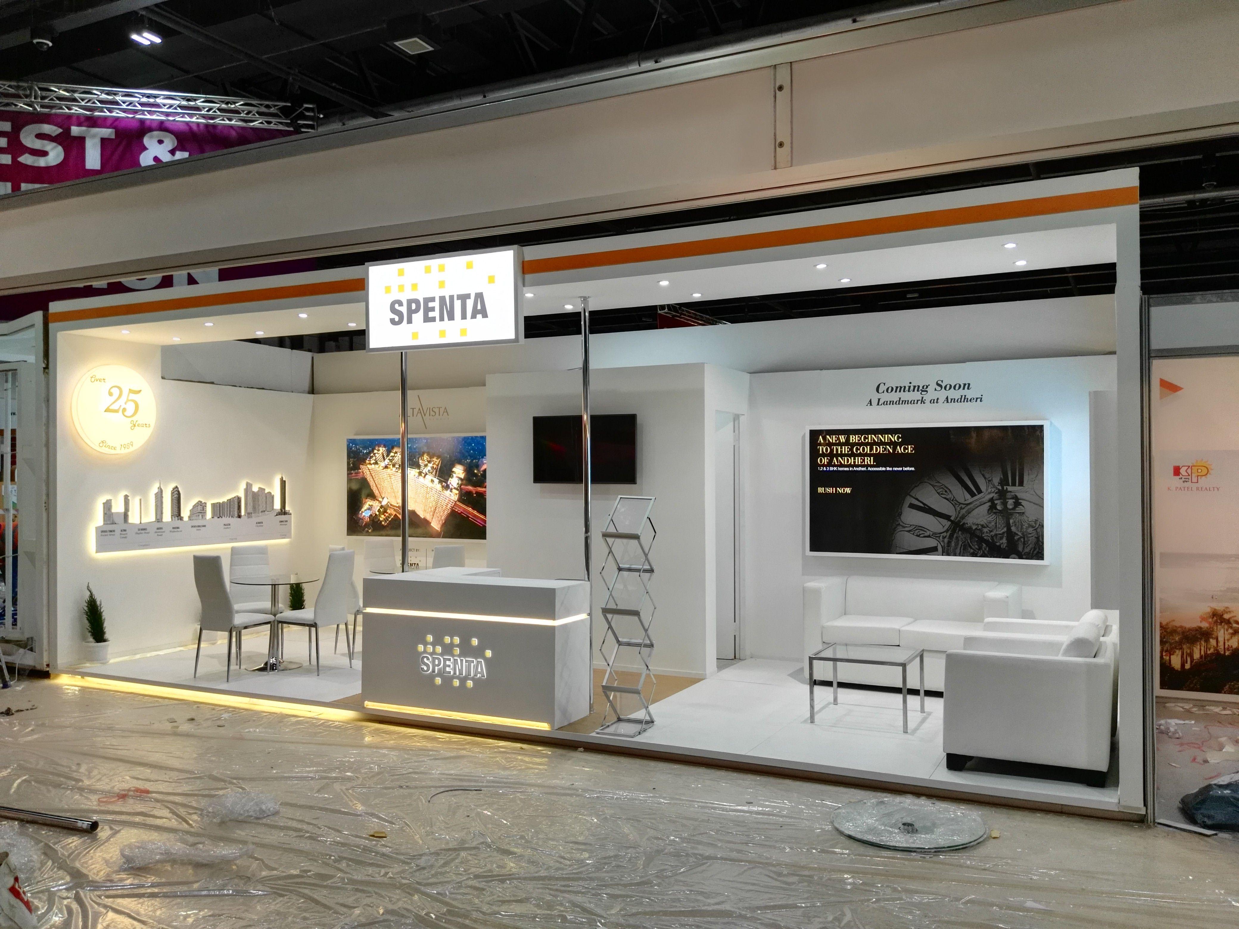 Dreamz Unlimited Llc Exhibition Stand Builders : Vak event exhibitions management llc