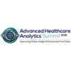 Advanced Healthcare Analytics Summit