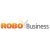 Robobusiness Conference and Exposition
