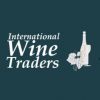 International Wine Traders Tallinn