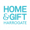 Home and Gift Show