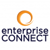 Enterprise Connect Orlando