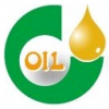 15th International High-end Health Edible Oil and Olive Oil (Shanghai) Expo 2016