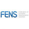 FENS Forum of European Neuroscience