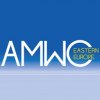 AMWC EE | Aesthetic & Anti-Aging Medicine World Congress Eastern Europe