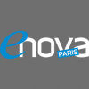 ENOVA Paris