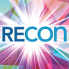 RECon, ICSC Convention