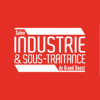 Salon Industrie & Sous-Traitance du Grand Ouest