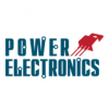 PowerElectronics (PowerTek)