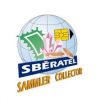 Sberatel / Collector