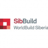 SibBuild - Week of Building & Architecture (1)