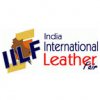 IILF | India International Leather Fair