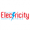 ELECTRICITY NORTH AFRICA, International Electricity, Power Generation Exhibition