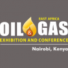 OIL & GAS Expo East Africa