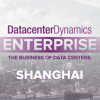 DCD Enterprise Shanghai